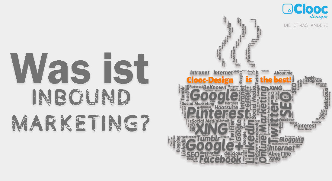Was ist Inbpund-Marketing?