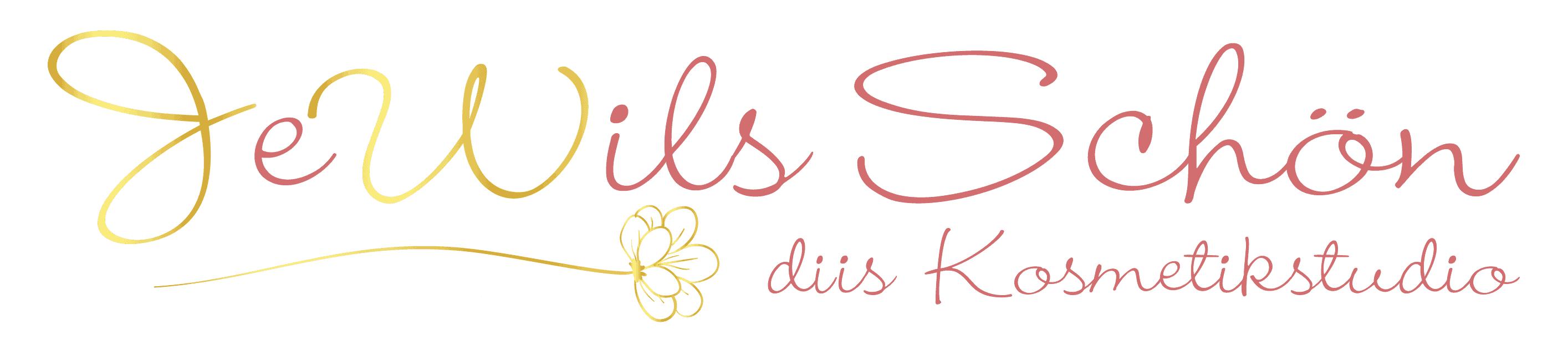 Jewils Scön diies Kosmetikstudio