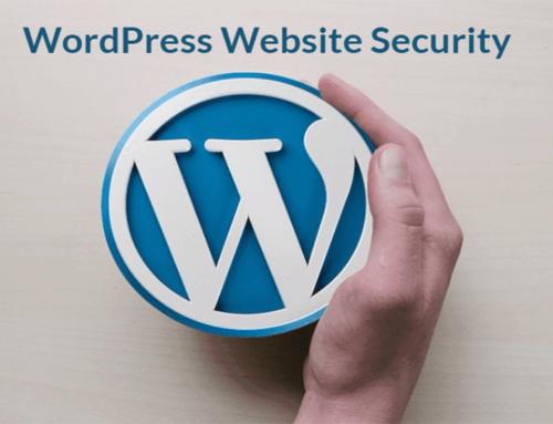 20+ kostenlose Plugins zum Schutz Ihrer WordPress-Site