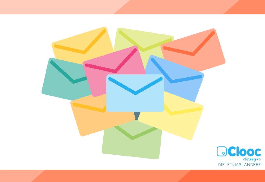 richtig-e-mail-schreiben