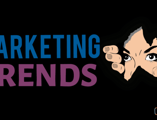 Marketing-Trends