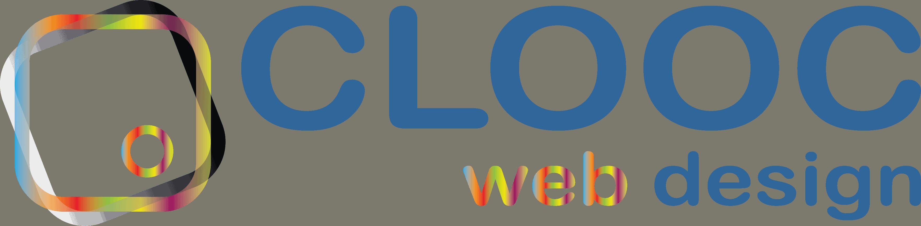 CLOOC