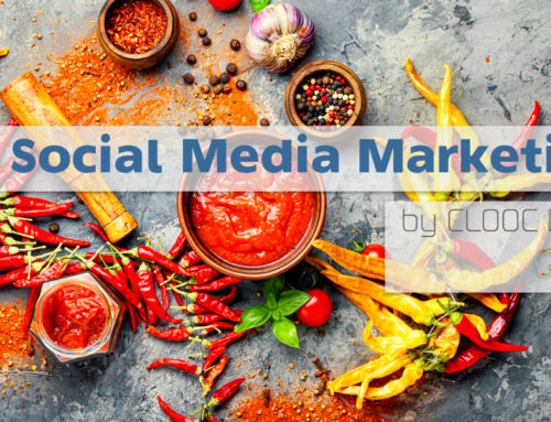 Social Media Marketing: So klappt es!