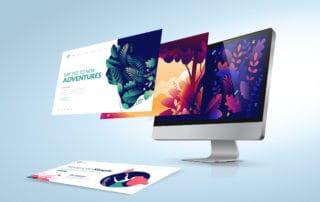 Webdesign in St.Gallen: Die 5 grössten Fehler bei der Wahl einer Internet-Agentur
